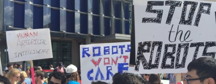 Stop_the_Robots_SXSW_2015