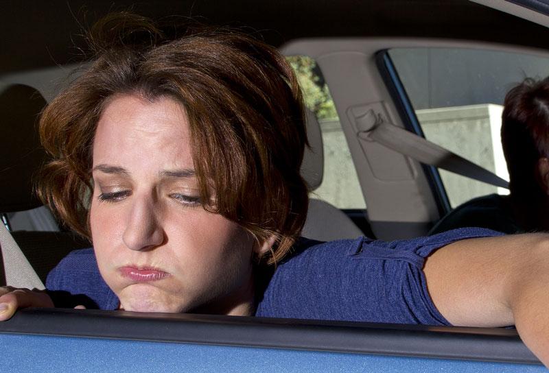 car_sick_passenger