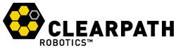 clearpath-logo-250
