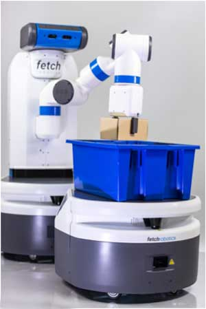 fetch-and-freight-robots