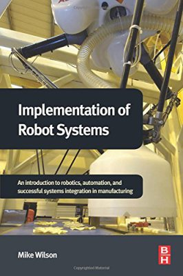 implementation_robotic_systems_mike_wilson
