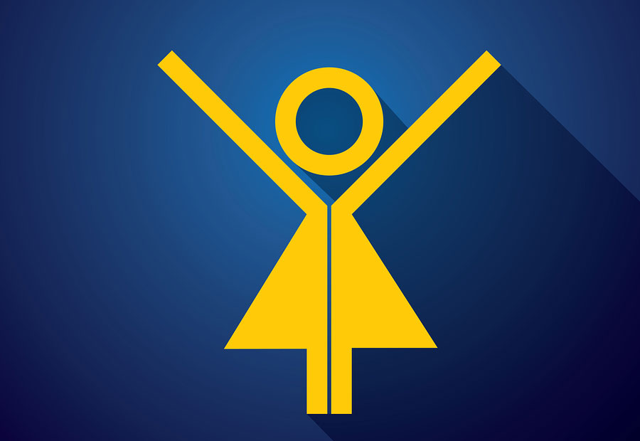 woman_women_technology_design_icon_female