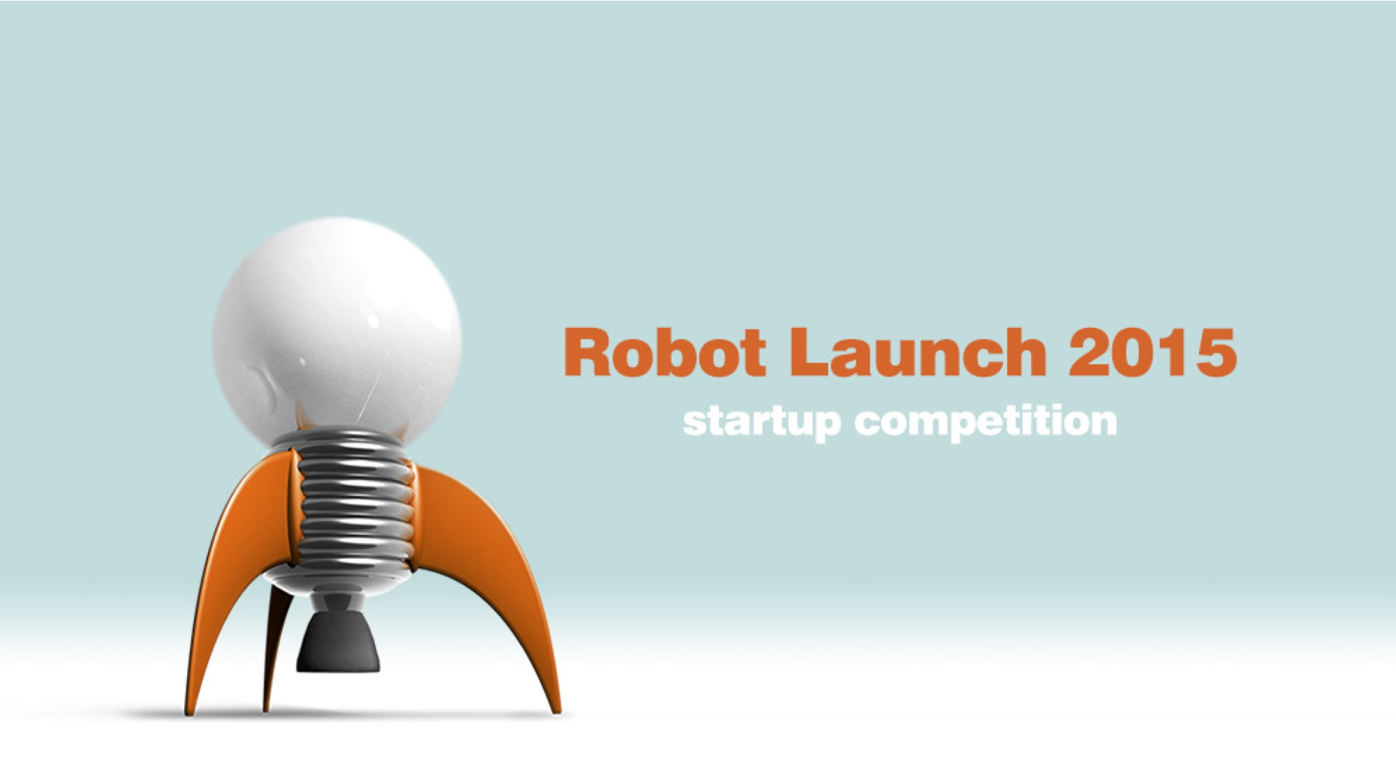 Robot-Launch-Hero-Slide