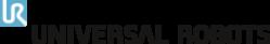 Universal_Robots_Logo_UR