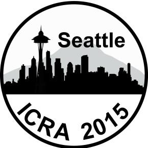 icra15-logo