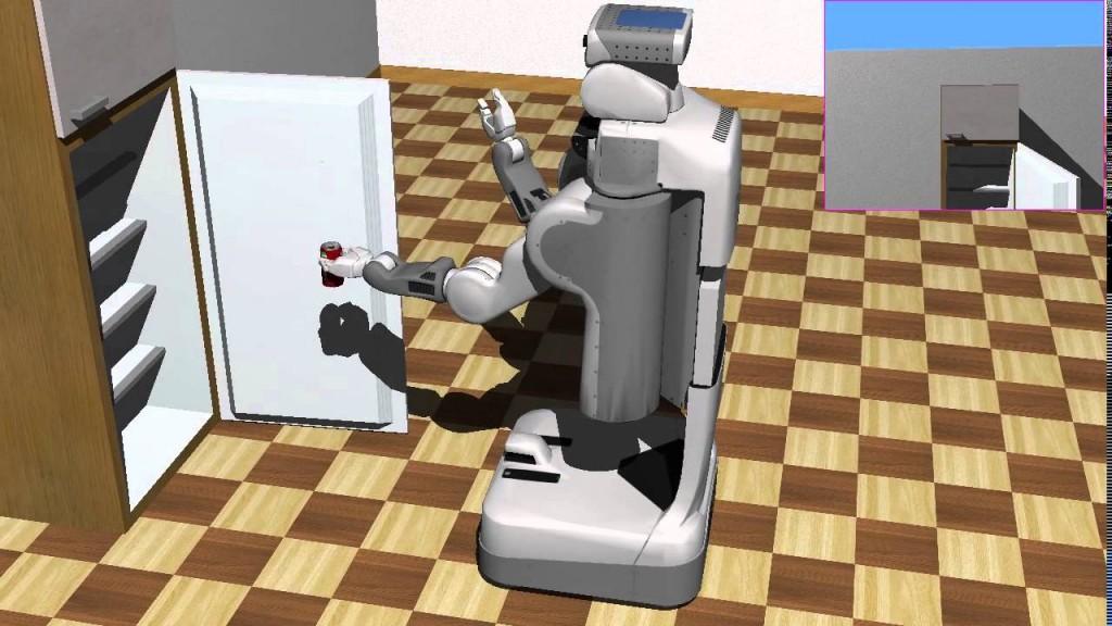 robot_simulation_