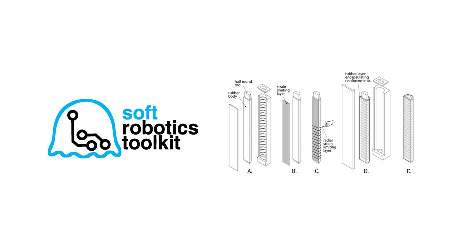 soft_robotics