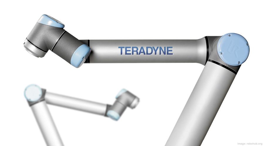 teradyne_HR