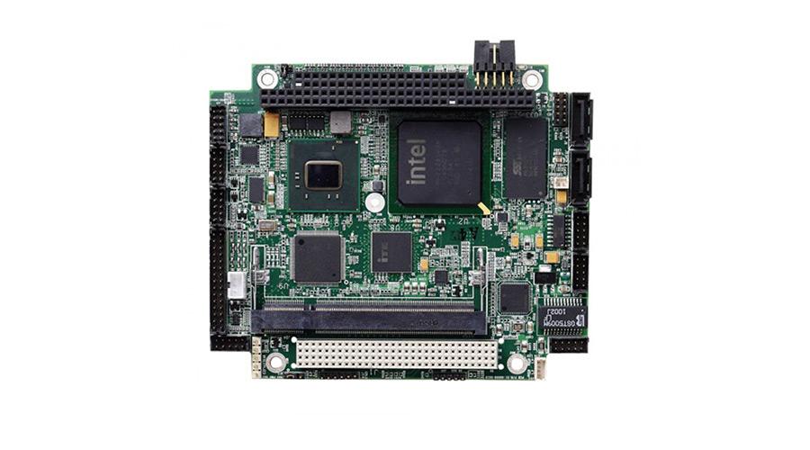 CoreModule-745 linux