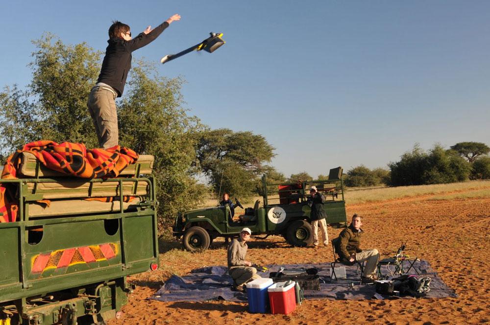 Drone_Adventures_Namibia_eBee