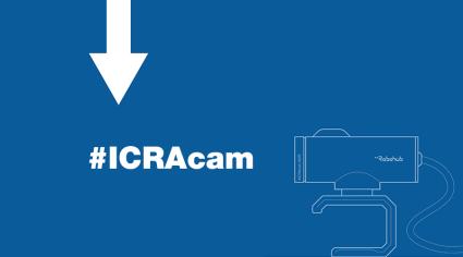 ICRAcam_00_900pxw