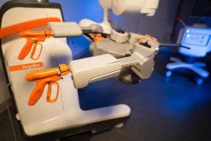Raleigh-Medical-SurgiBot