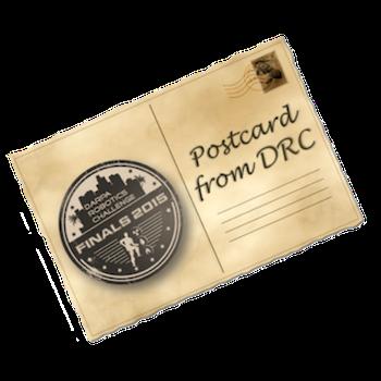 post_card_0