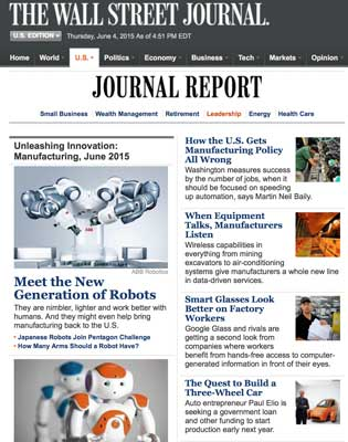 wsj-robot-issue