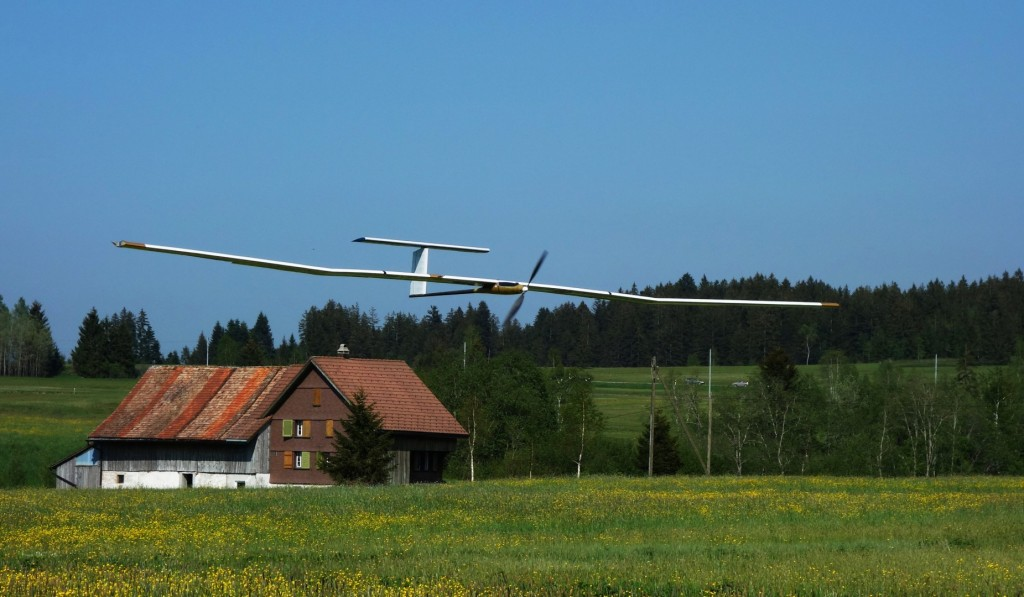 AtlantikSolar_landing