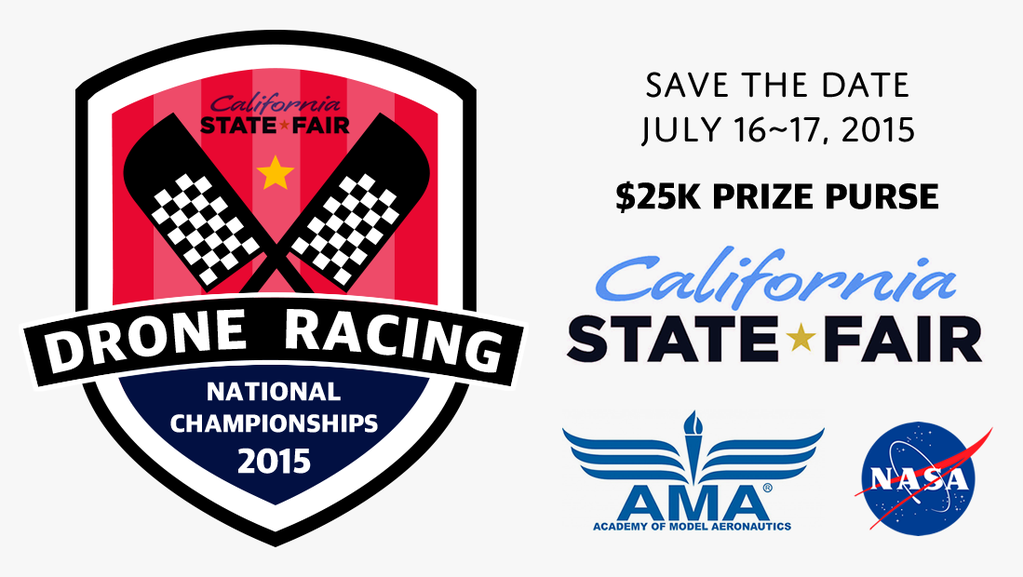 National_drone_racing_championship_2015