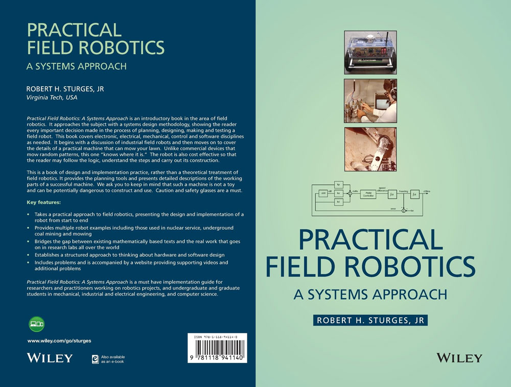 Practical_Field_Robotics_Sturges