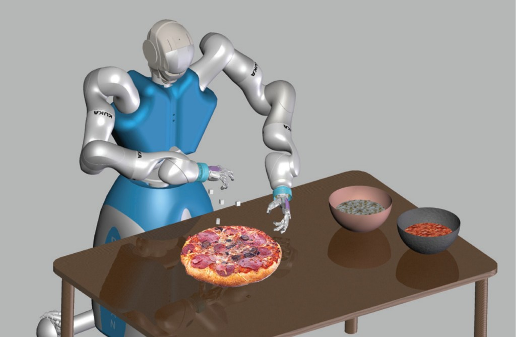 RoDyMan_pizza_robot_siciliano_PRISMA