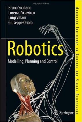 Robotics_modelling_planning_and_control_Siciliano
