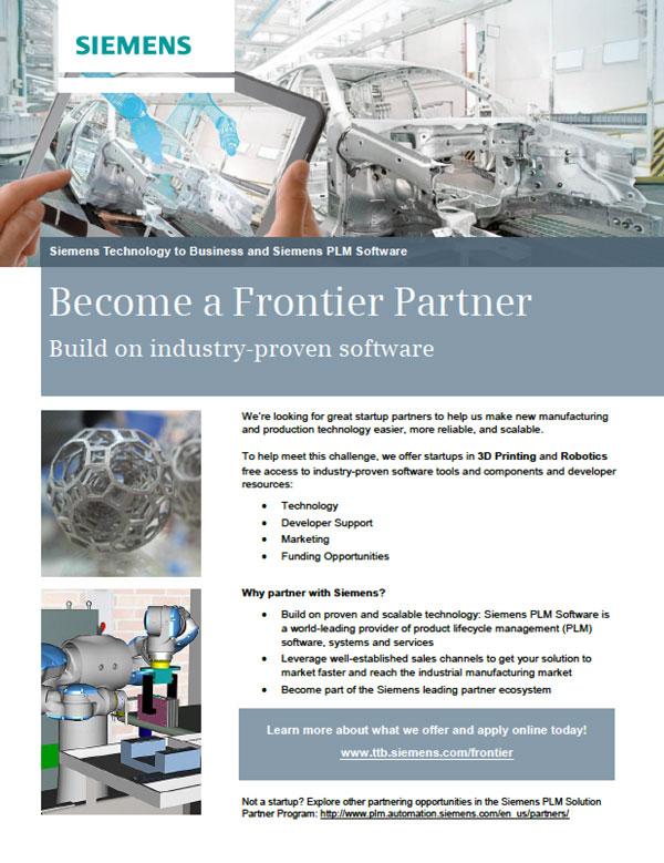 Siemens_Frontiers_Brochure_Thumbnail