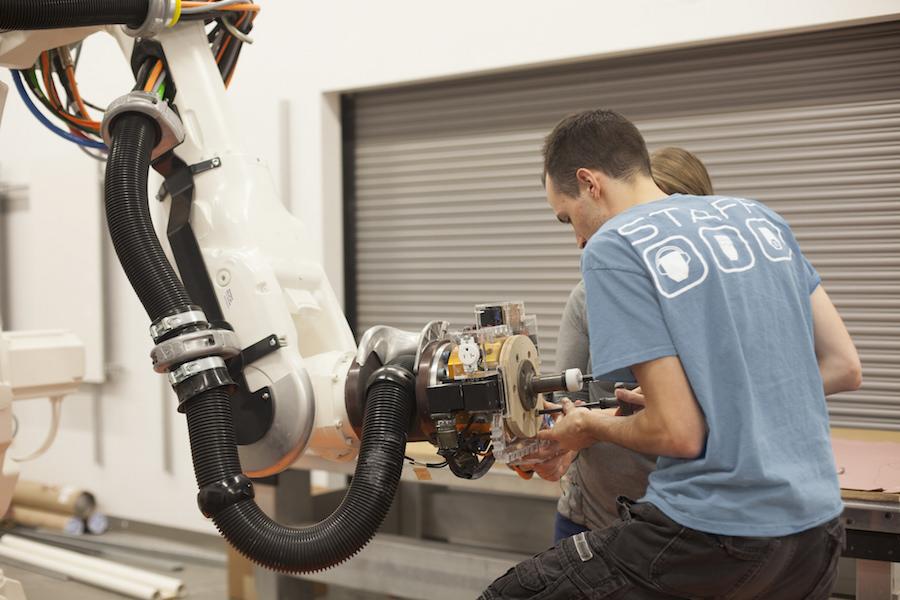 robot_installation