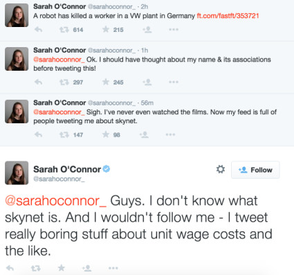 sarah-o-connor-twitter-robot-killed-man