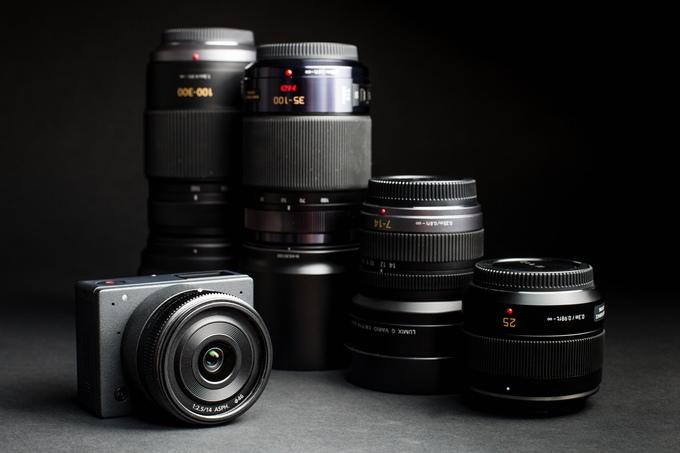 z-camera_lenses