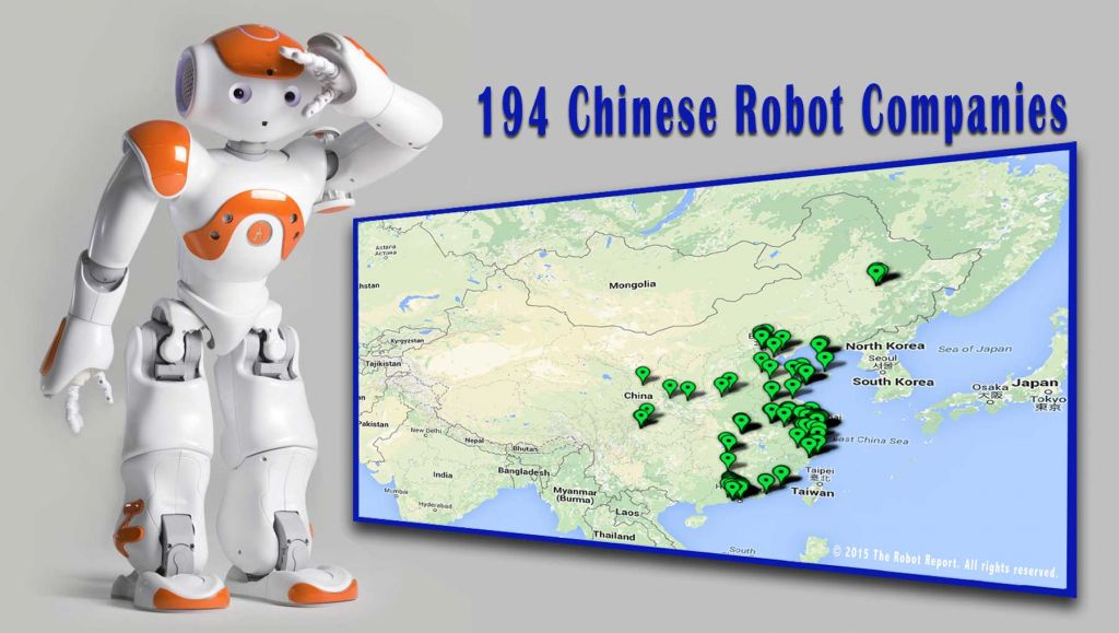 194-chinese-robot-companies2_1_1024_579_80