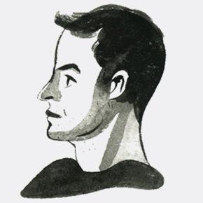 Ilya_Sutskever_MIT35
