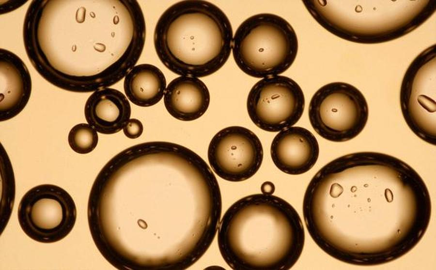 micro_bubble2