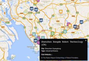trr-china-map-blowup_294_200