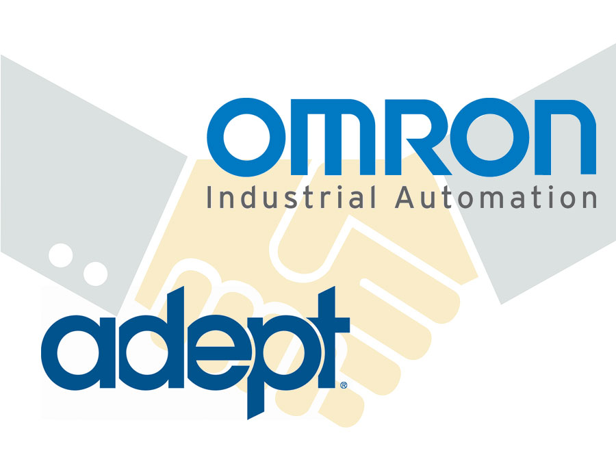 Omron_Adept_Deal