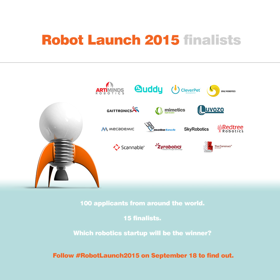 Robot_Launch_2015_Finals_Poster