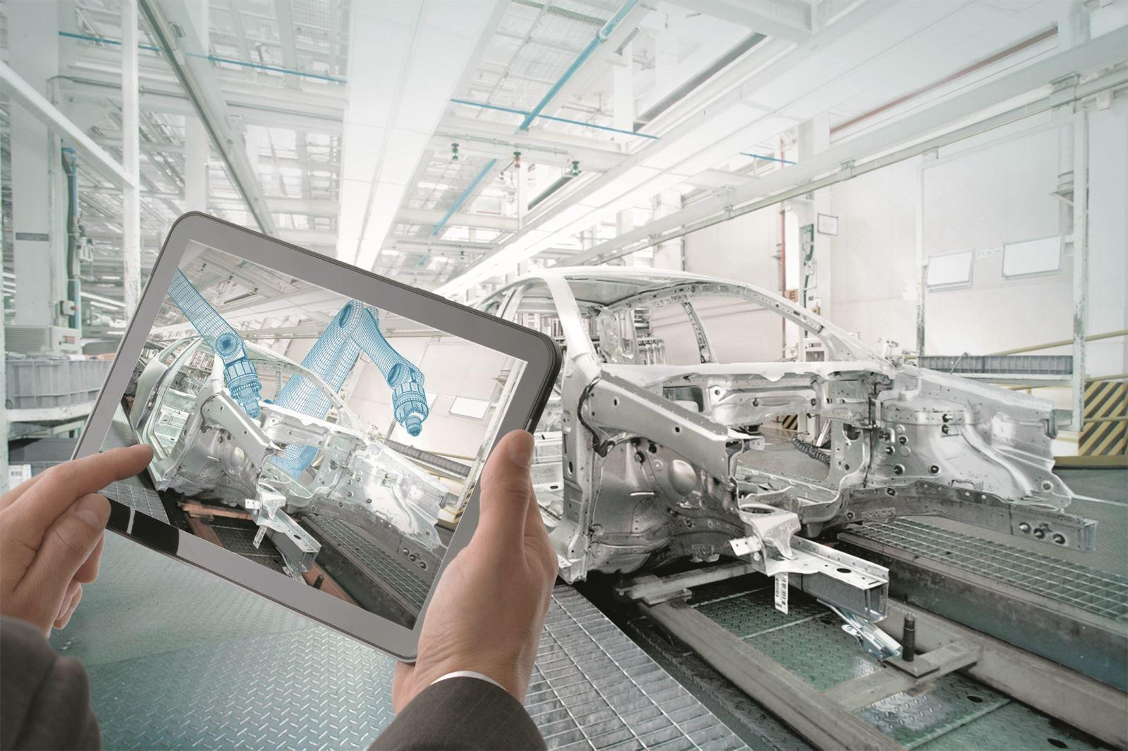 Siemens_Frontiers_PLM