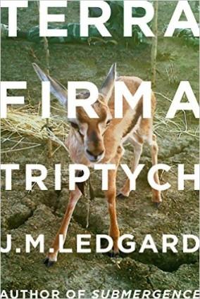 Terra_Firma_Tryptich_Ledgard