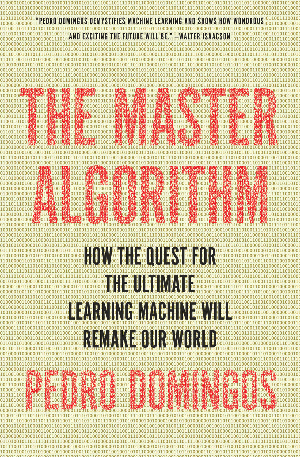 The_Master_Algorithm_Pedros_Domingos