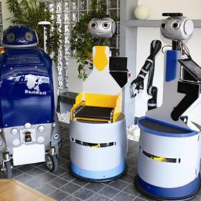 robot_era