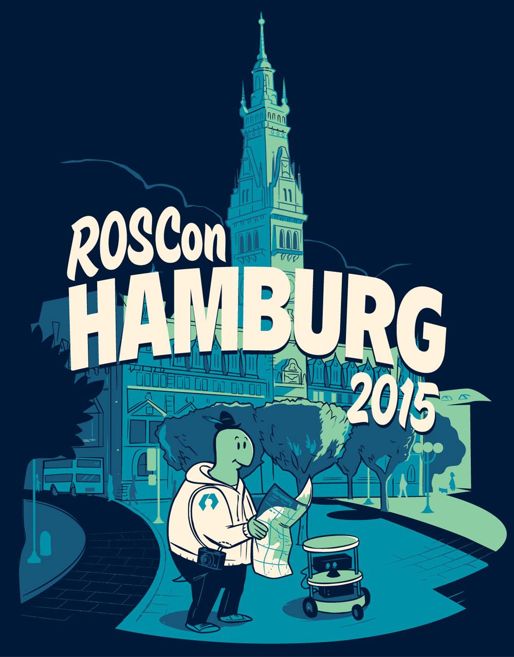 roscon_hamburg