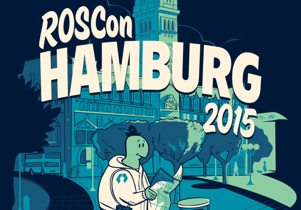 roscon_hamburg_Crop