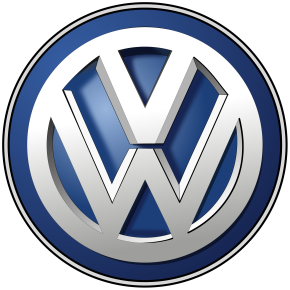 2000px-Volkswagen_logo_2012