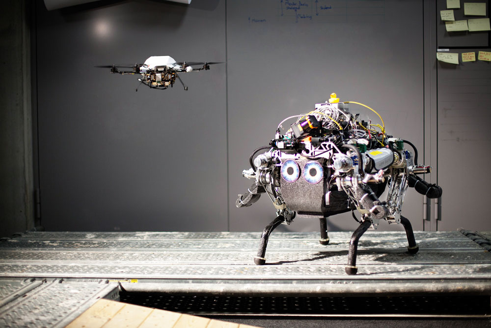 ASL_aerial_ground_robot_collaboration_ETHZ