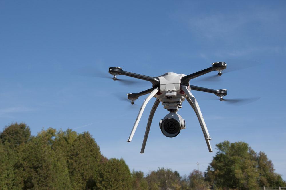 Aeryon_SkyRanger_drone_UAV