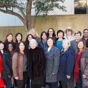 ICRA 2015 Organising Committee