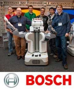 bosch-and-pr2-robot_240_290_80