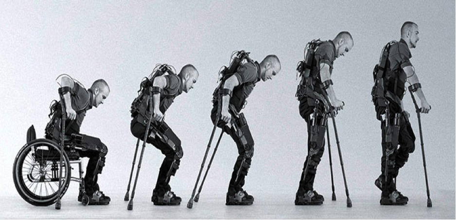 ekso_bionics