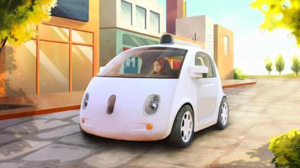 google-buggy_car_autonomous_robocar