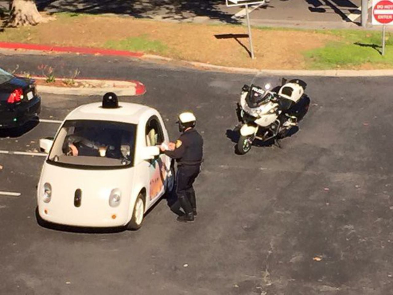 Google_Car_ticket_police_traffic