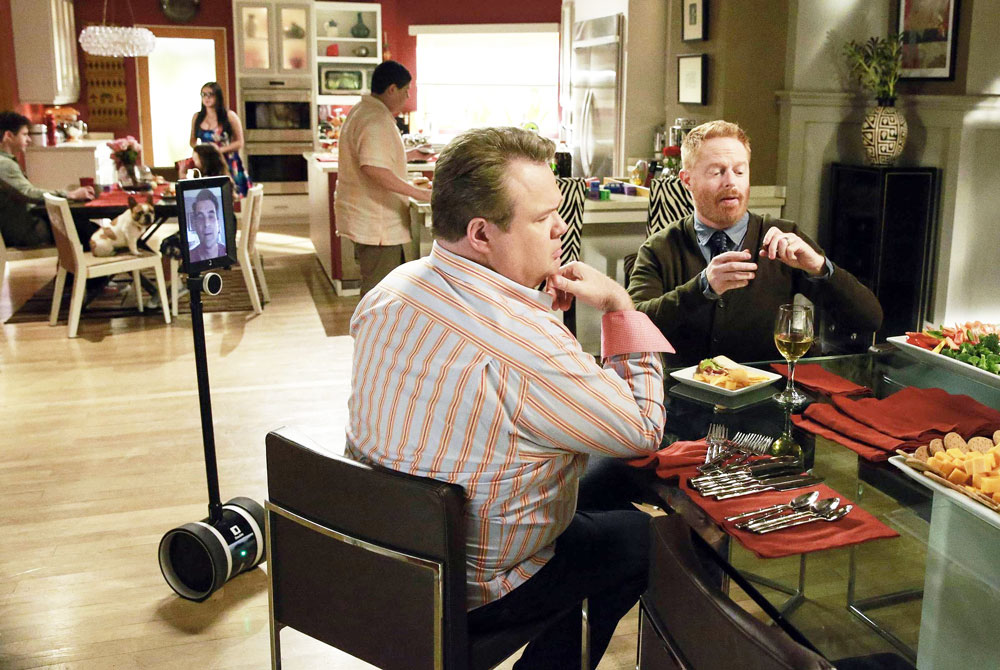 Modern_Family_TV_Telepresence_Double_Robotics