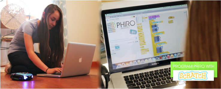 Phiro4