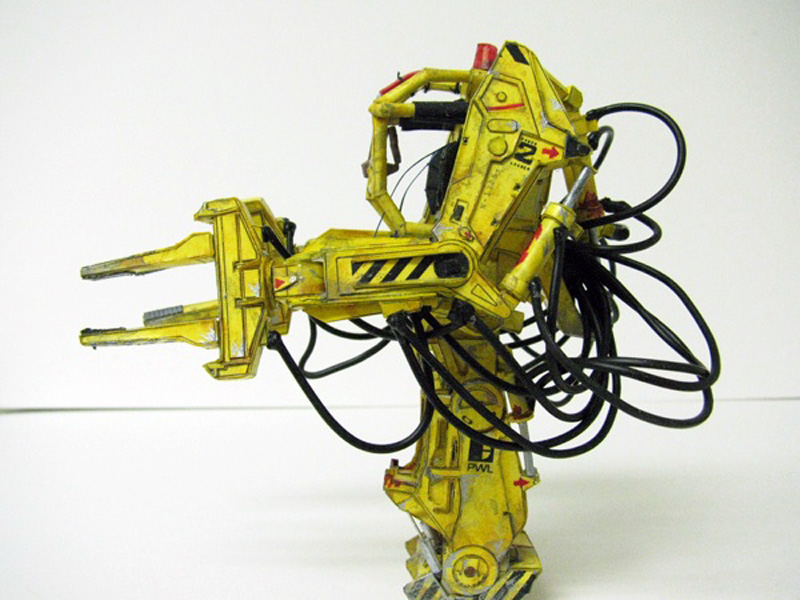 Power_Loader_Aliens_movie_sci-fi